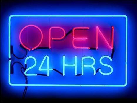 Cerrajeros salamanca 24 horas noticias de salamanca 2017 for Cerrajeros salamanca 24 horas